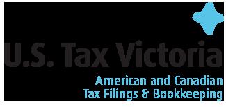 US Tax Victoria